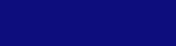 http://new-logo-1-121