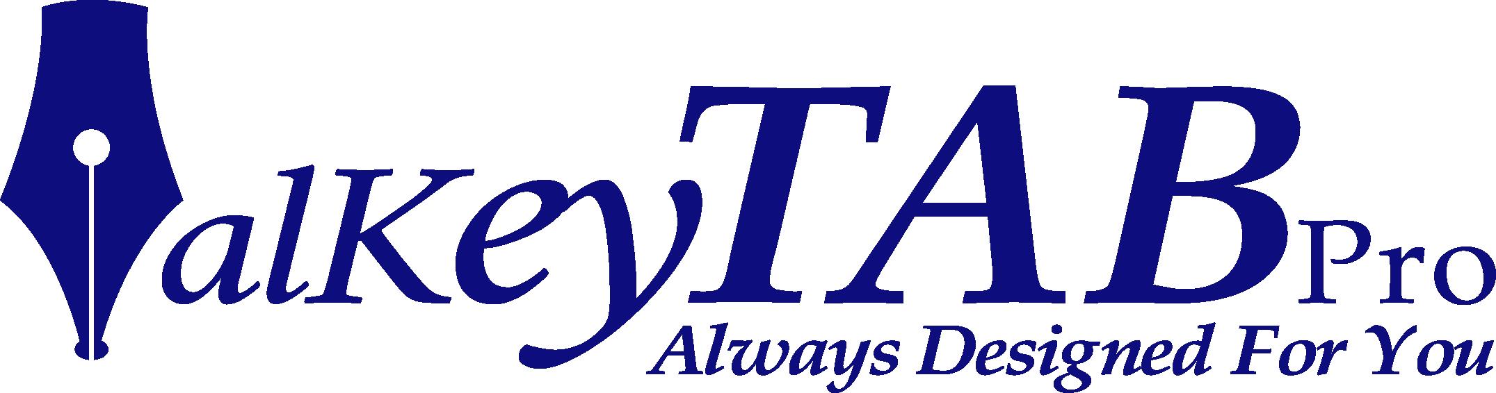 http://new-logo