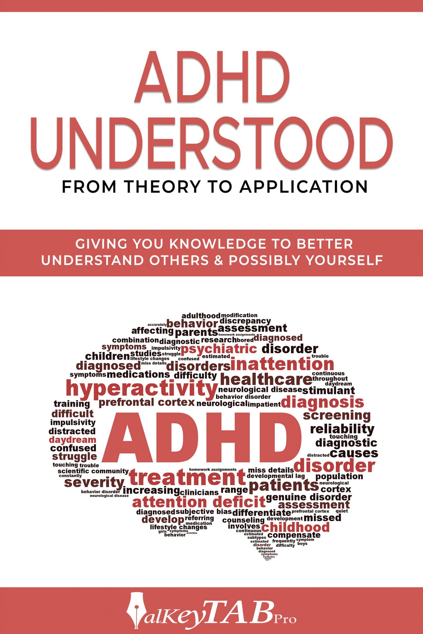 ADHD Understood