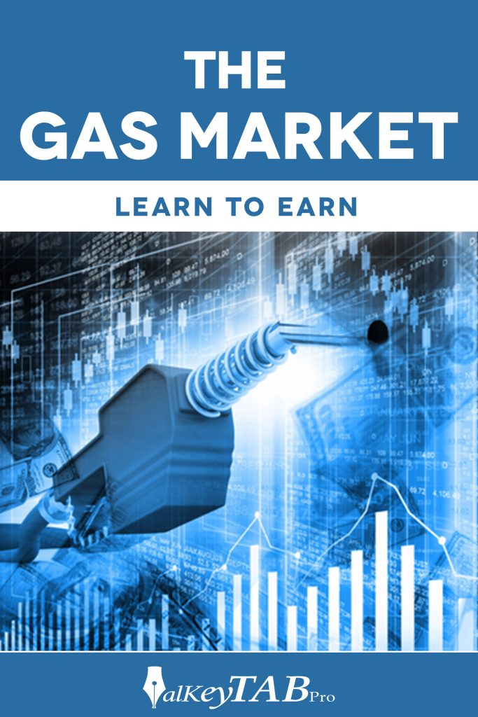 cover gas market