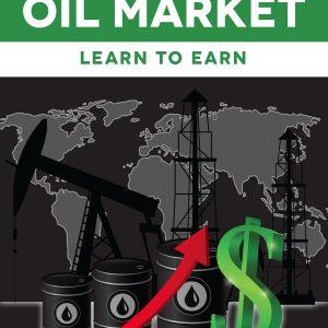 cover oil market