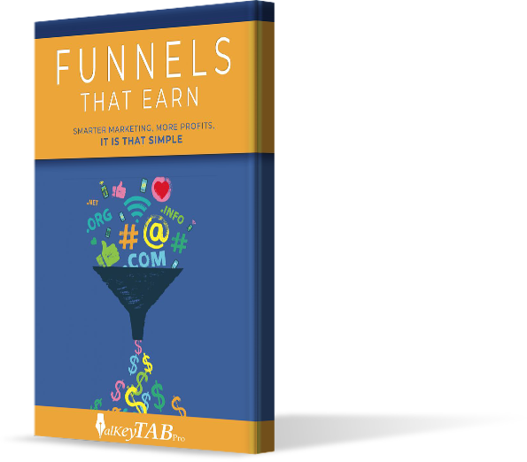 Funnels That Earn