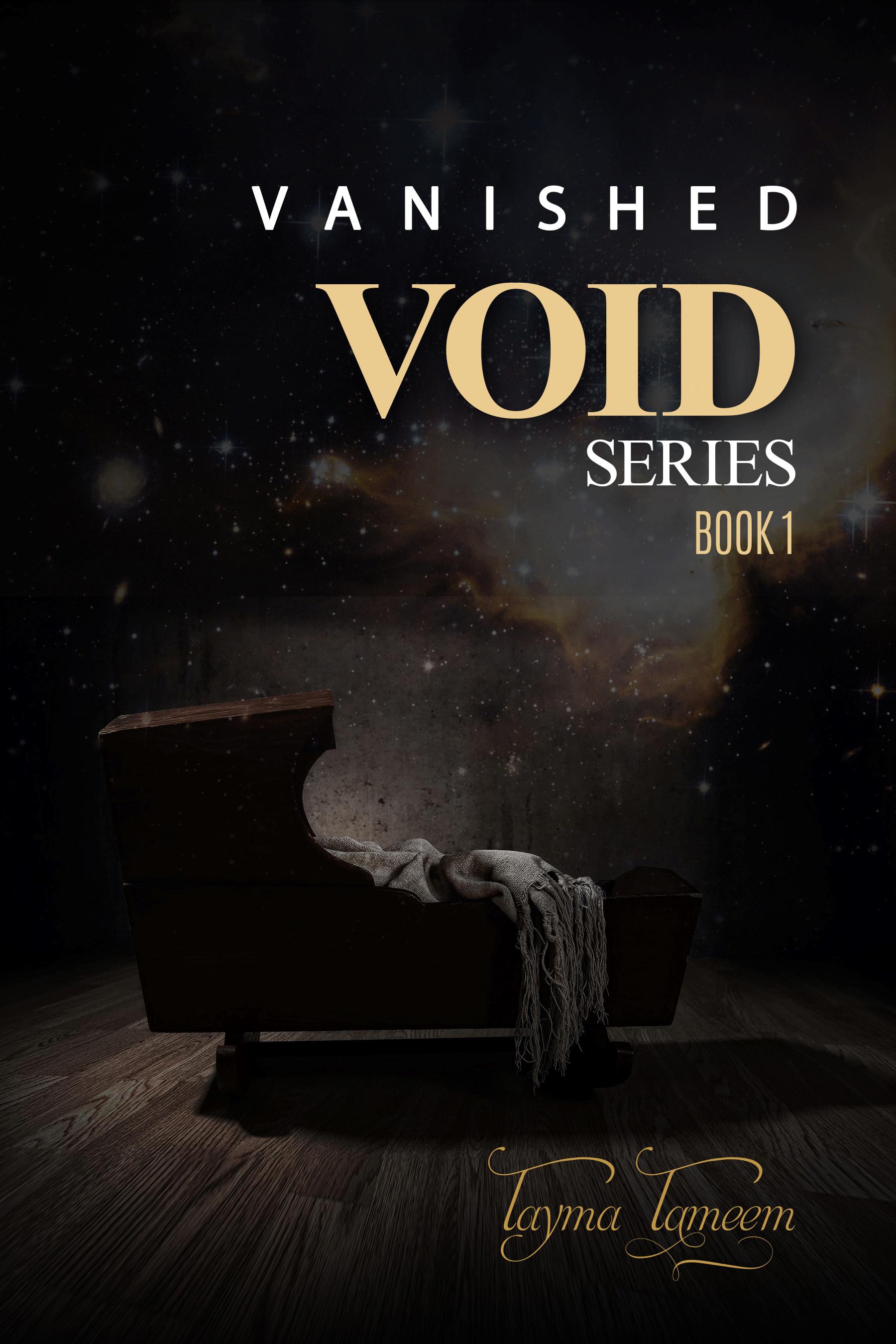 Void Series 1