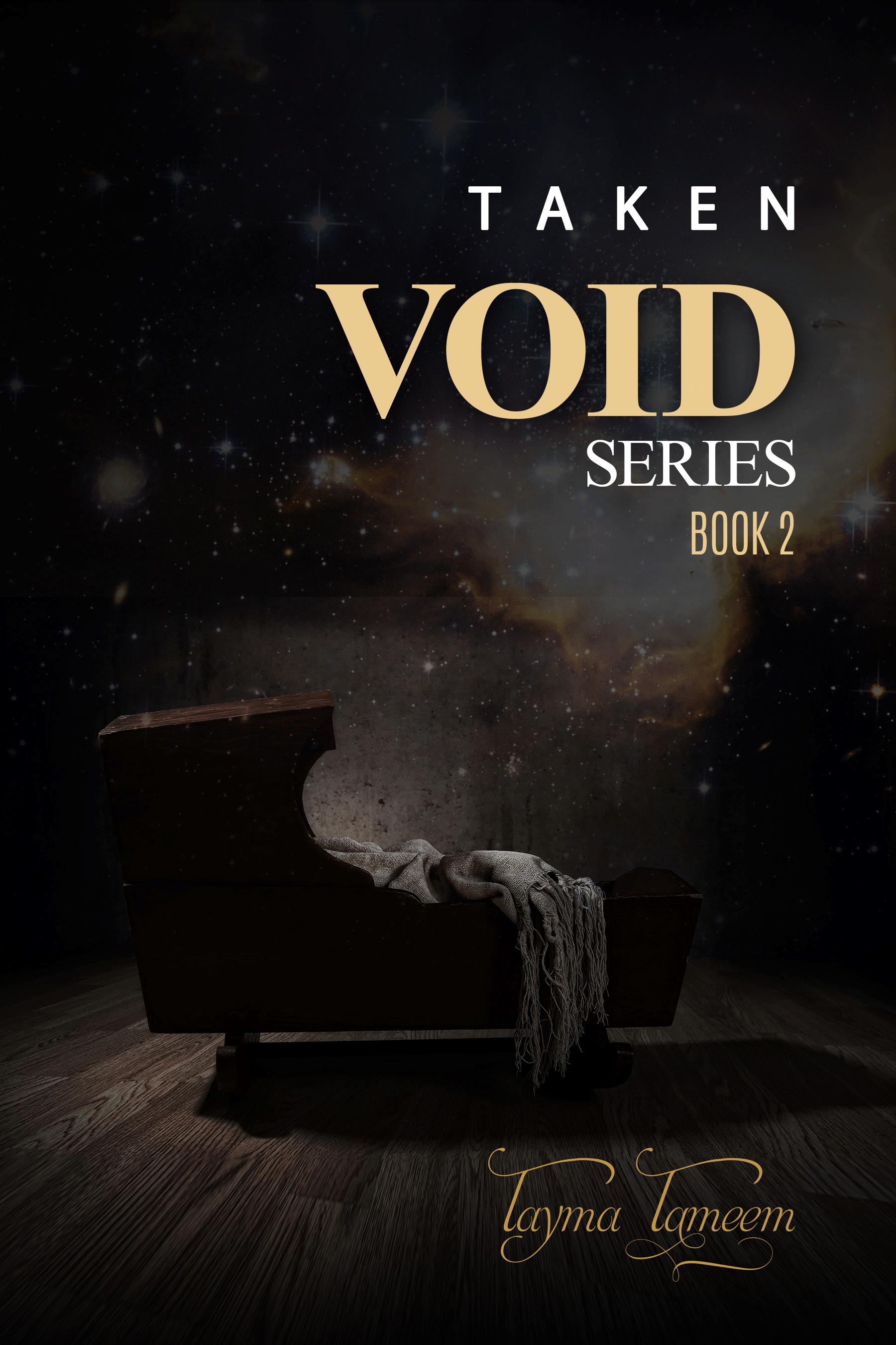 Void Series 2