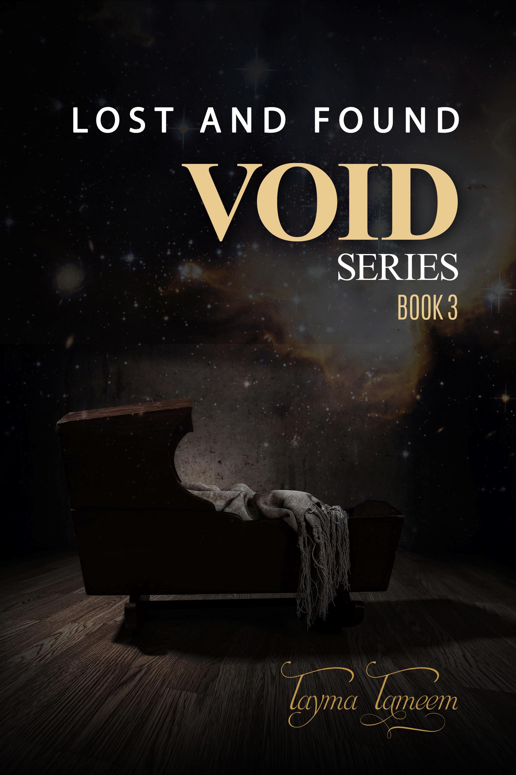 Void Series 3