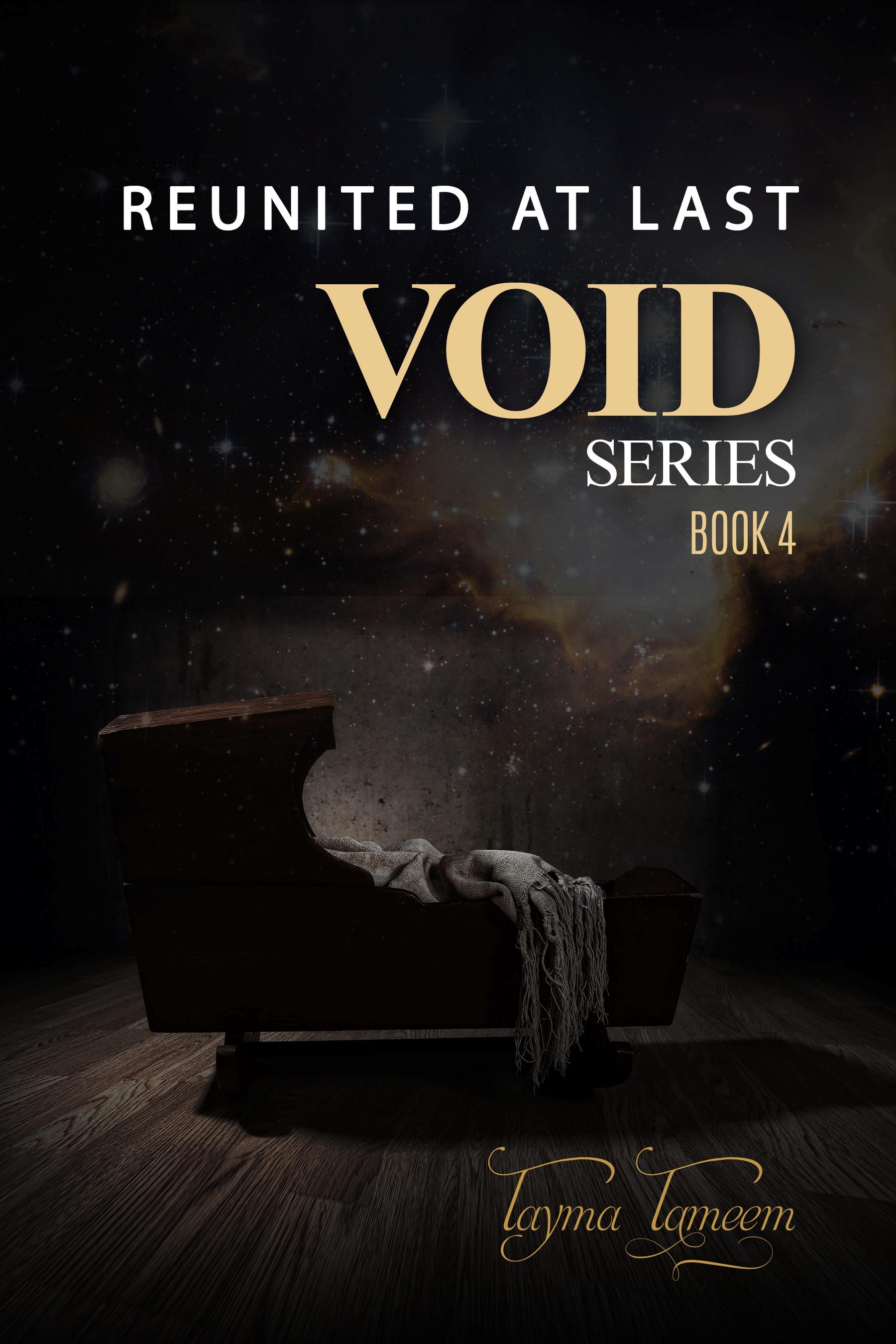 Void Series 4