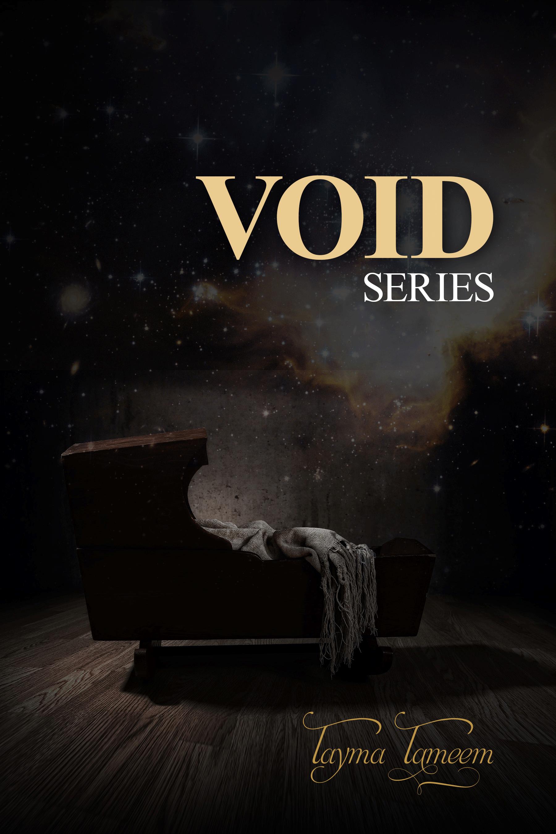 Voild Series